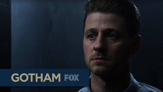 Gotham 216 Prisoners Header