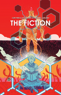 The Fiction TPB