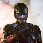 Legends of Tomorrow 112-02