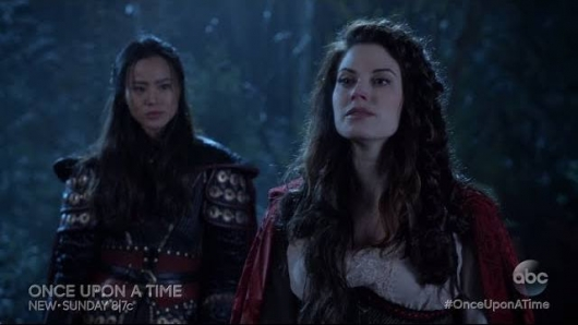 Once Upon A Time 518 Header