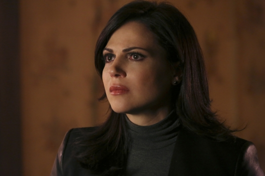 Once Upon A Time 519-02