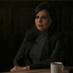 Once Upon A Time 519-03