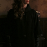 Once Upon A Time 519-04