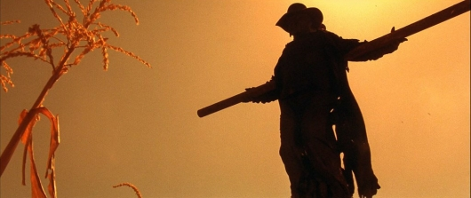 Blu-ray Review: Jeepers Creepers 2