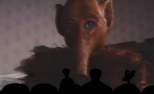 DVD Review: MST3K: Volume II