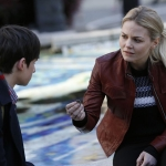 Once Upon A Time 523-11