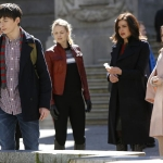 Once Upon A Time 523-15