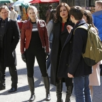Once Upon A Time 523-16