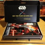 Star Wars Day May the 4th package