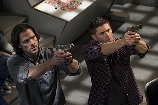 Supernatural 1123 Header