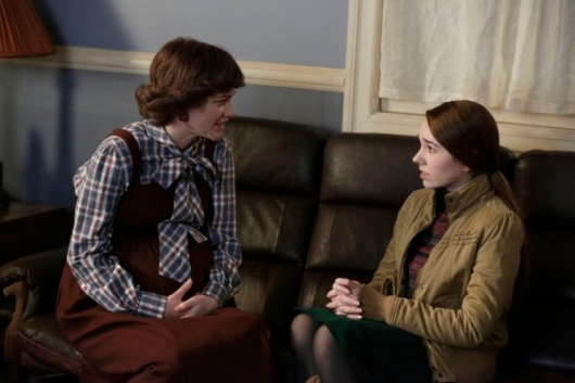 "The Americans 4.10 ""Munchkins"" Review"