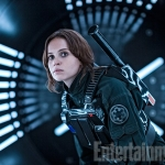 Rogue One Image 04