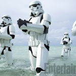 Rogue One Image 02