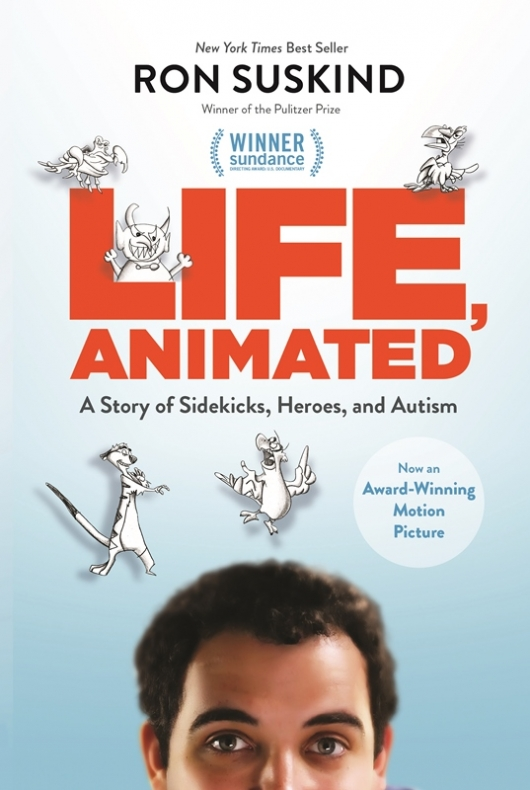 life-animated-movie-poster