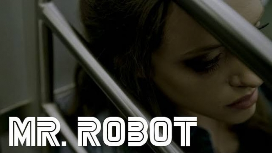 Mr. Robot 2.8 header
