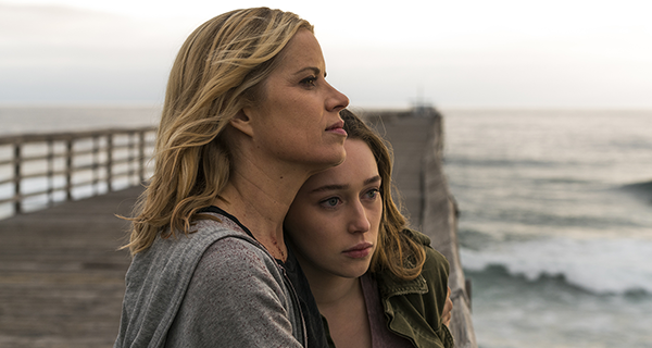 Fear the Walking Dead, Season 2, Episode 13 review