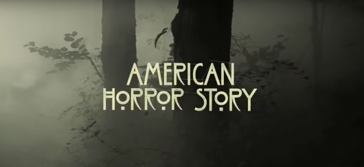 American Horror Story 602