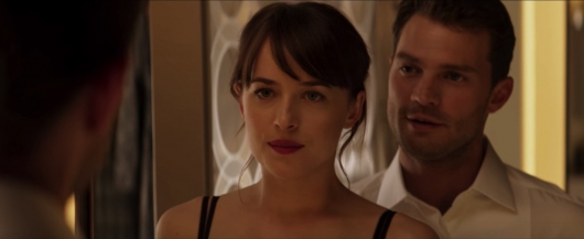 Fifty Shades Darker Header Image