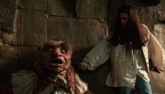 Labyrinth 30th Anniversary Edition