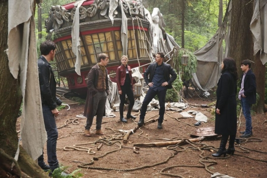 Once Upon a Time 601-01