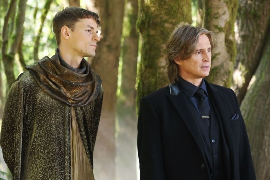 Once Upon a Time 601-06