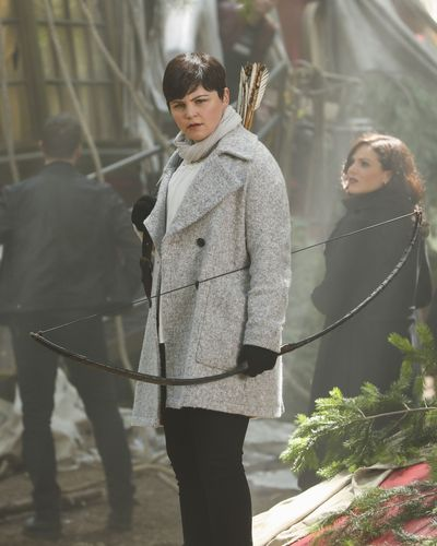 Once Upon a Time 601-07