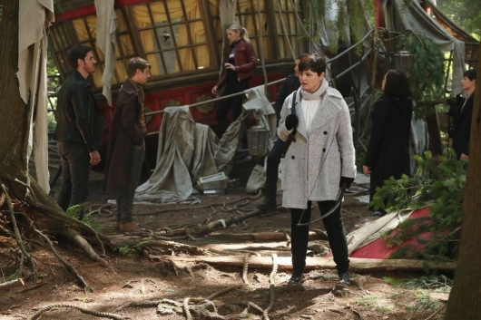 Once Upon a Time 601-08