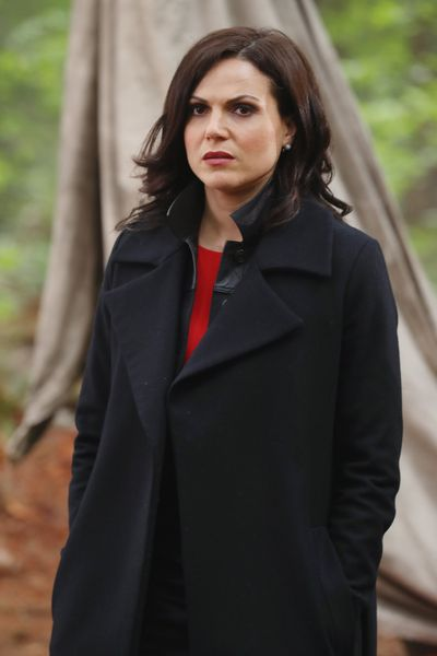 Once Upon a Time 601-17