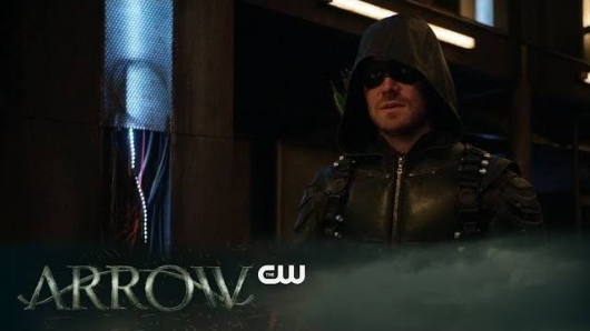 Arrow 502 Header