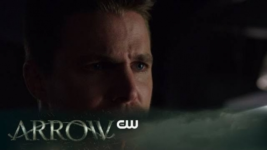 Arrow 504 Header