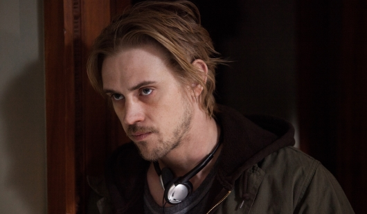 Boyd Holbrook Plays Unexpected Villain In Logan