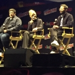 Once Upon A Time NYCC 2016-panel-04