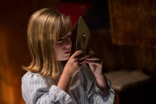 Ouija: Origin Of Evil movie still