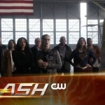 CW Crossover THE Flash 308-02