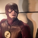 CW Crossover THE Flash 308-03