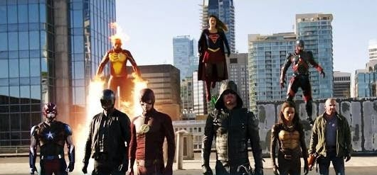 CW Crossover Header