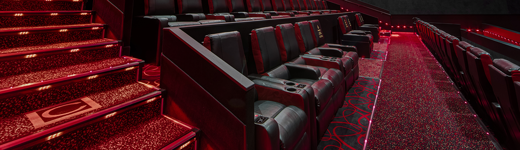 & Dolby Cinema AMC Theatre reclining stadium seats islam-shia.org