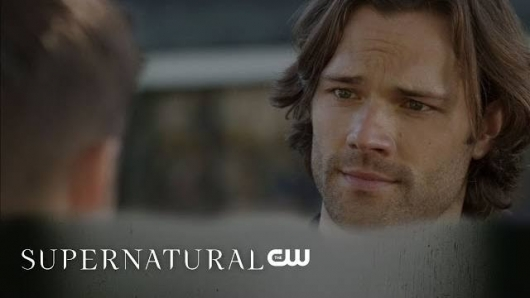 Supernatural 1204 Header