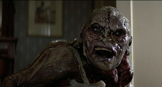 Blu-ray Review: Poltergeist II: The Other Side Blu-Ray Review