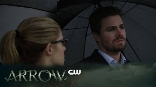 Arrow 511 Header