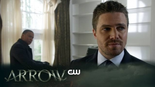 Arrow 512 Header