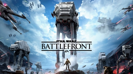 Star Wars: Battlefront 2 To Have Single-Player Campaign