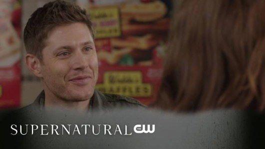 Supernatural 1211 Header
