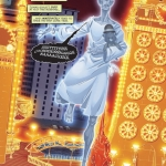 Ghostbusters101 #1 preview page 02