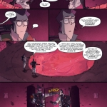Ghostbusters101 #1 preview page 04