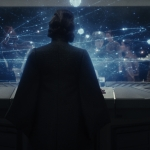 Star Wars The Last Jedi image 02