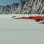Star Wars The Last Jedi image 06