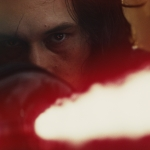 Star Wars The Last Jedi image 10