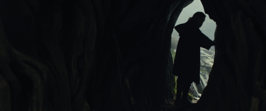 Star Wars: The Last Jedi Image 14