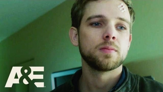 Bates Motel 509 Header